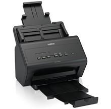 brother ADS-3000N High Speed Network Document Scanner
